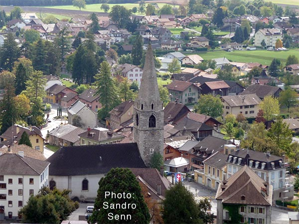 Bex Switzerland  City new picture : bex administration communale rue centrale 1 ch 1880 bex 41 24 463 02 ...